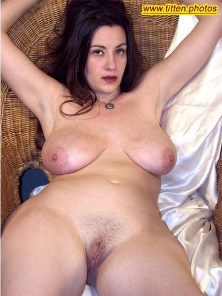 geile junge weiber nackt geile frauenkontakte